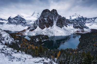 MountAssiniboine2_NikonD850_Nikon1424