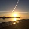 Thames Sunrise