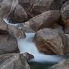 At Yosemite Falls