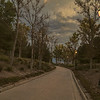 Padilla Park 5