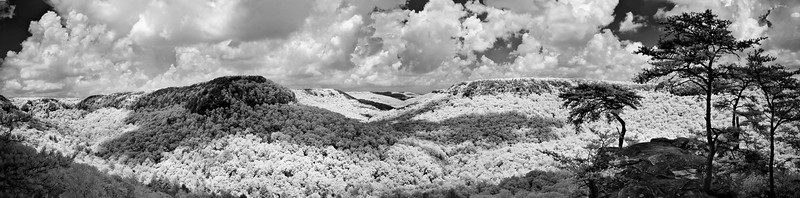 Crossville TN Infrared_0058-0061 pano