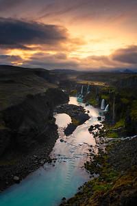 IcelandCanyon_NikonD850_Nikon2470