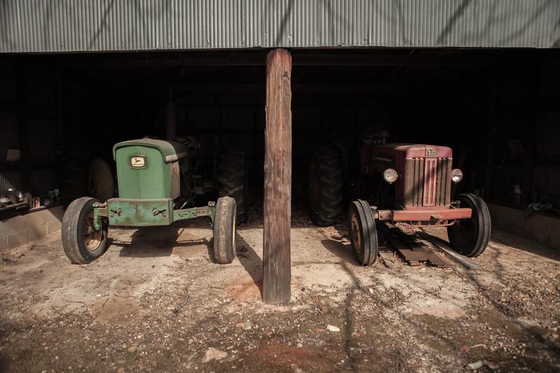 tractors  (1 of 1)-2