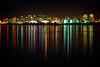 San Diego Evening