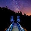 Jaycooke State Park Aurora