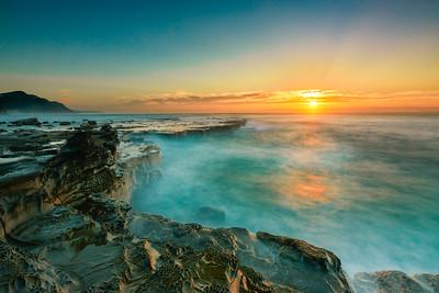Coalcliff | NSW | Australia
