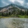 Smith River, MT