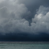 Gulf of Mexico Storm