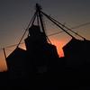 A Farmers Sunrise