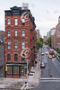 Chelsea District of New York City