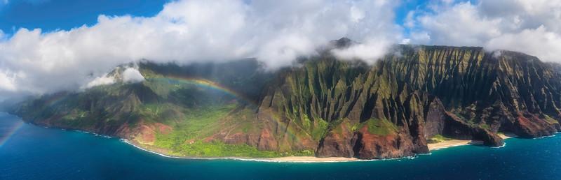 KauaiHeliPanoHigh2