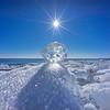jewelry ice [2016 STUDY4]