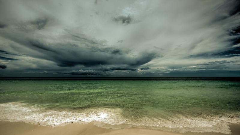 Gulf Shores