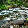 Shellrock Creek