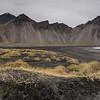 Iceland - vestrahorn (STOKKSNES)