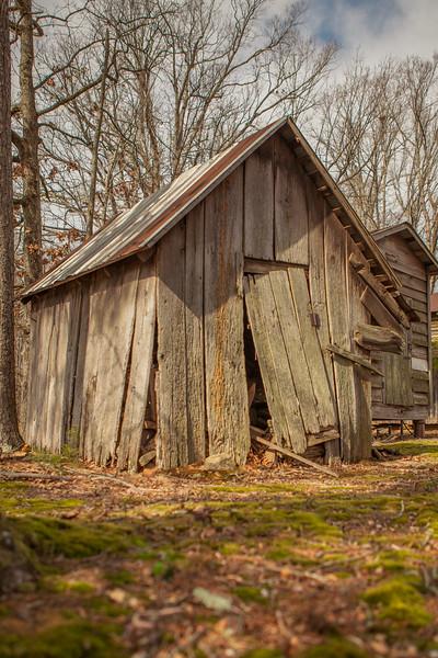small barn 1 (1 of 1)