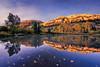 Autumn in Telluride Colorado