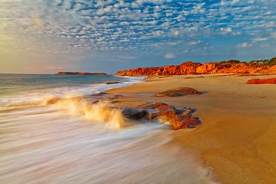 Cape Leveque | Dampier Peninsula | Australia
