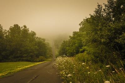 Harmony, Pennsylvania, USA