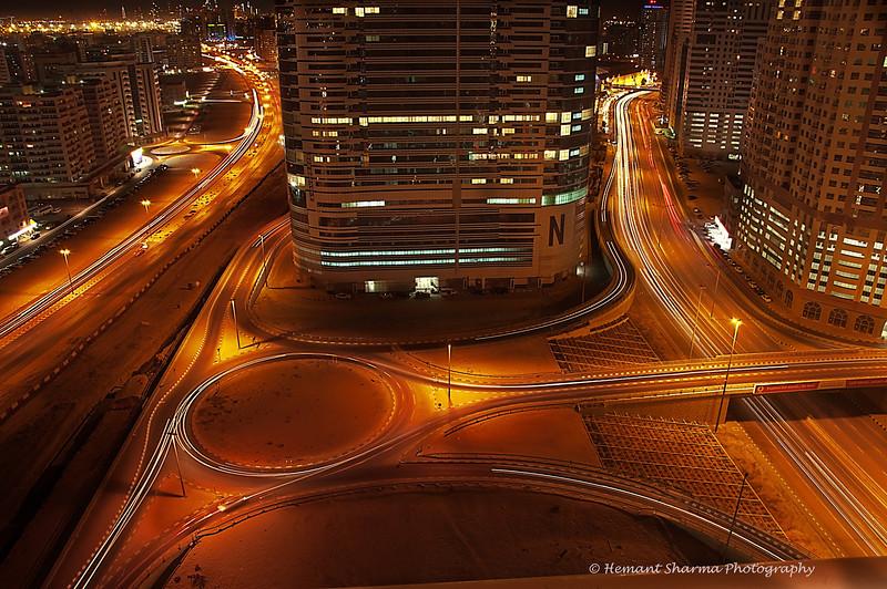 Dubai & Sharjah Border,,,,,,,,