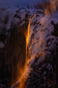 Firefall3