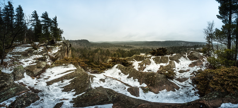 20180121_D803143-HDR-Pano-Edit