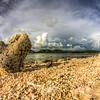 We Heart Travel | Natural Landscape Photos