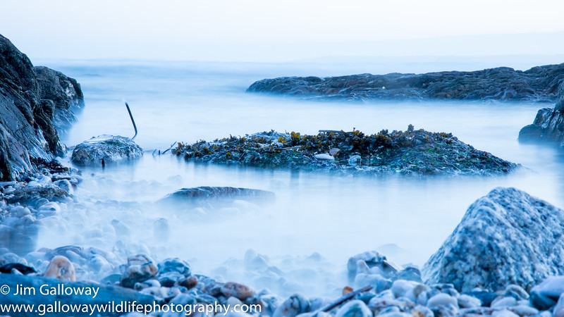 Gyllyngavase Beach, Falmouth