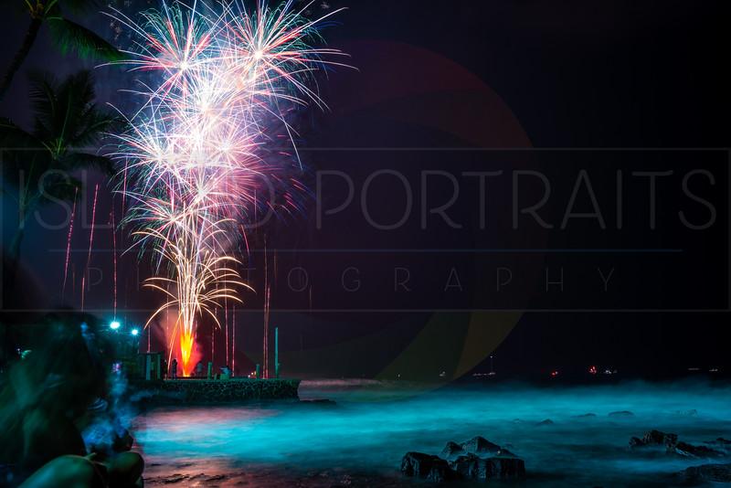 2018 Pure Kona Half (1 of 10)