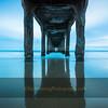 Manhattan Beach Pier -n