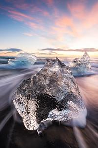IceBeach-1