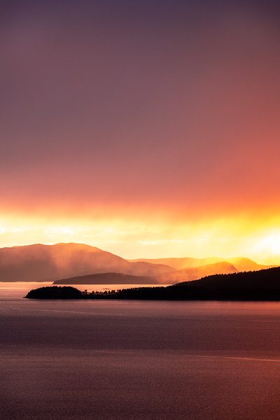 san-juan-islands-sunset