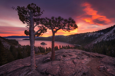 TahoeSunrise2_high