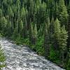 Snake River (Henry's Fork)