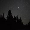 Shasta Skies
