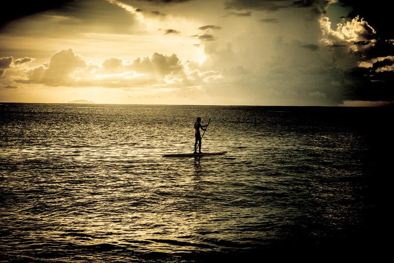 DREAMS COME TRUE IN PUERTO RICO