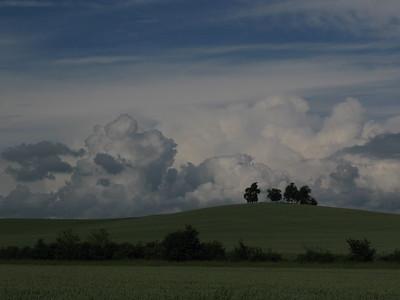 Honnington