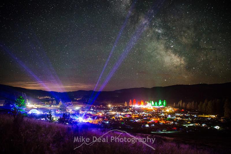 2014 Conscious Culture Festival