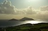 Scarriff & Deenish Islands, Co Kerry