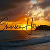 Morning Sunrise Ellis Beach