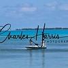 Bermuda Fisherman