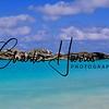 Small Bermuda Island