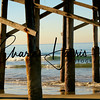 "See more photographs by visiting <a href=""http://charlesharrisphotography.smugmug.com"">http://charlesharrisphotography.smugmug.com</a><br /> ©Charles Harris Photography"