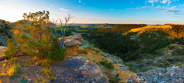 Moody Plateau Sunrise 4.2