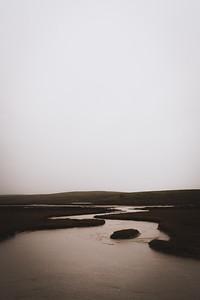 Meander 2