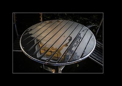 Aldeburgh table-12
