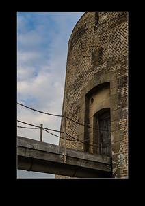 aldeburgh landmark-15