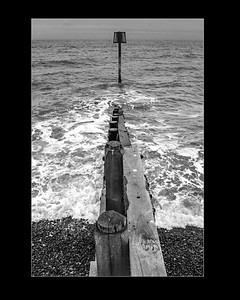 Aldeburgh wash-10