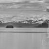 Alaska-6705-Edit