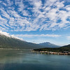 Alaska-1745-Pano